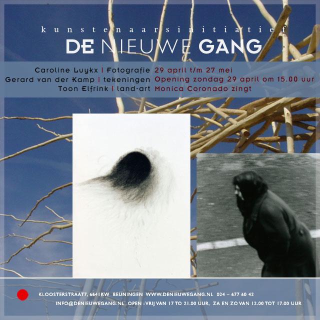 DNG-digitale-uit.-2007-04_2