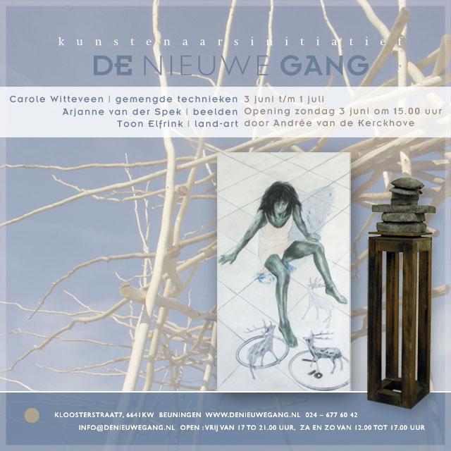 DNG-digitale-uit.-2007-06