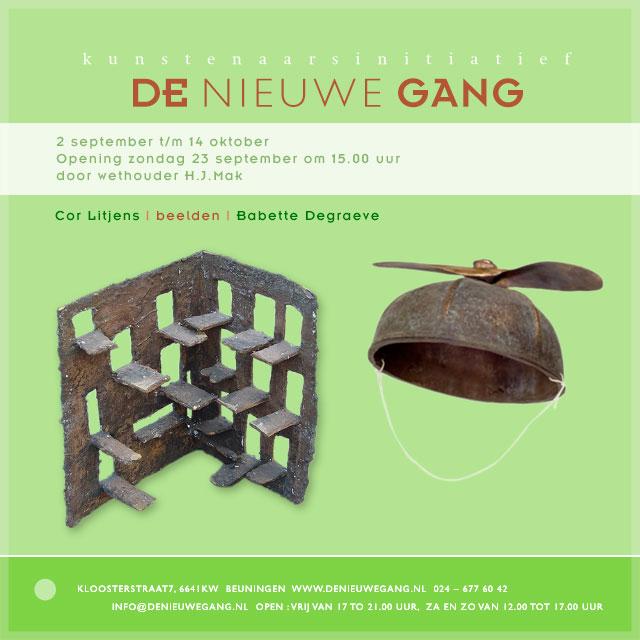 DNG-digitale-uit.-2007-08