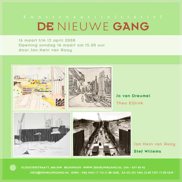 DNG-digitale-uit.-2008-03