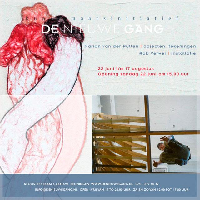 DNG-digitale-uit.-2008-07