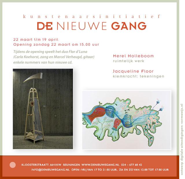DNG-digitale-uit.-2009-03