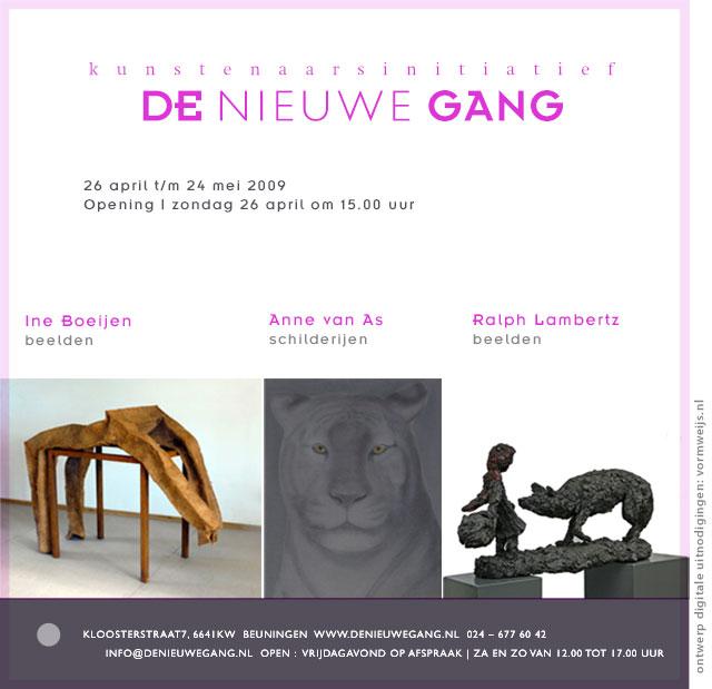 DNG-digitale-uit.-2009-04