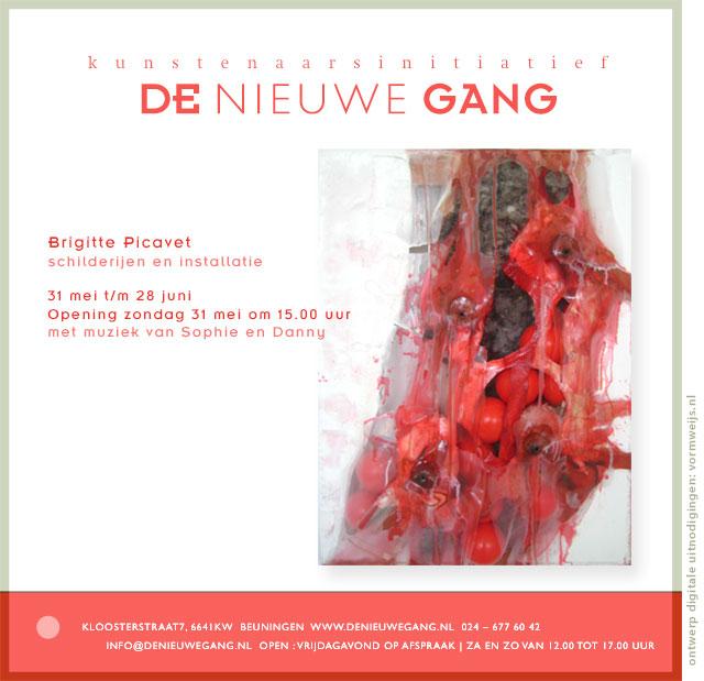 DNG-digitale-uit.-2009-05