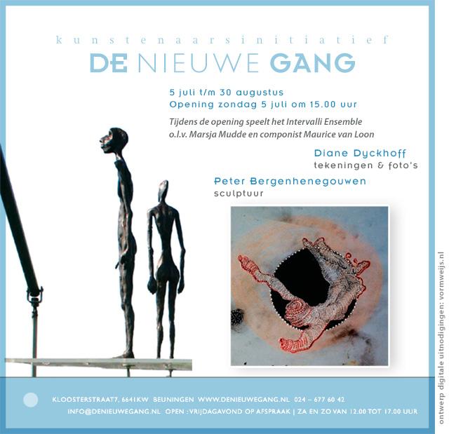 DNG-digitale-uit.-2009-07