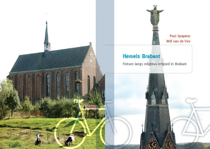 Hemels-Brabant-01