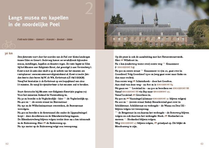 Hemels-Brabant-03