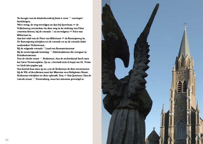 Hemels-Brabant-04