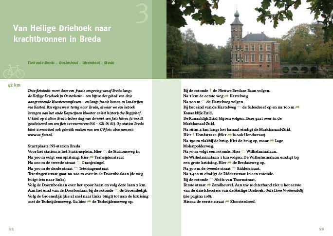 Hemels-Brabant-06