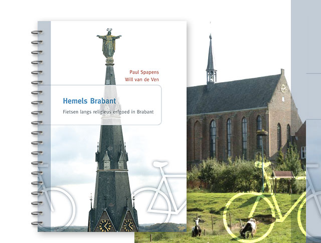 Hemels-Brabant-2