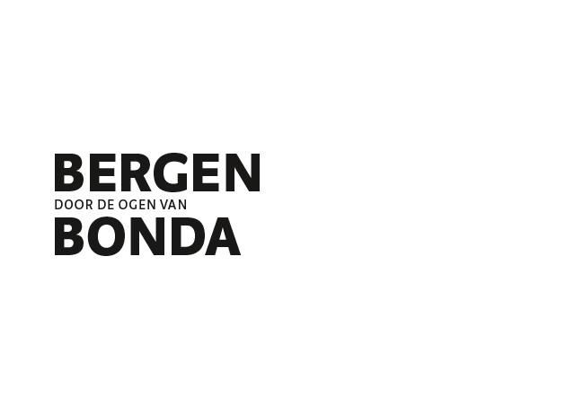 presentatie-Boek-Bonda-1