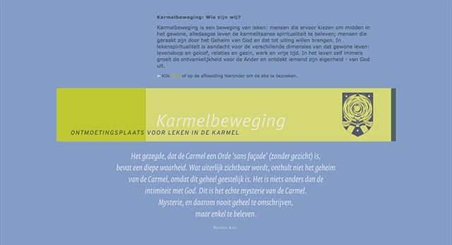 2008-KB-site-02