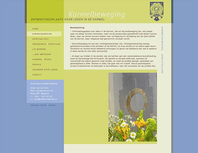 2008-KB-site-03