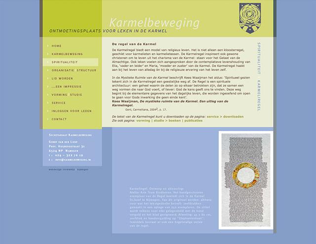 2008-KB-site-04