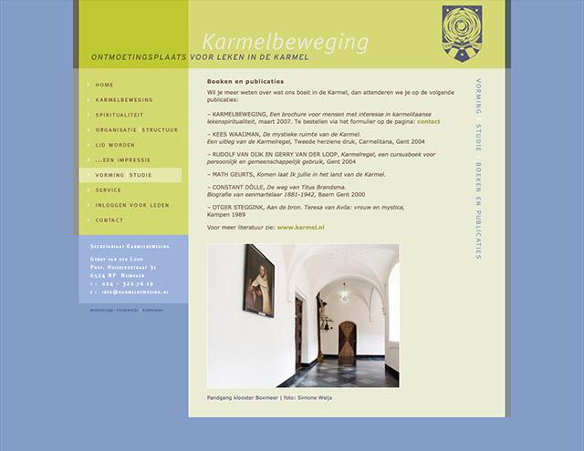 2008-KB-site-05