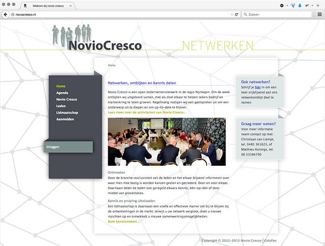 2009-NCsite-01
