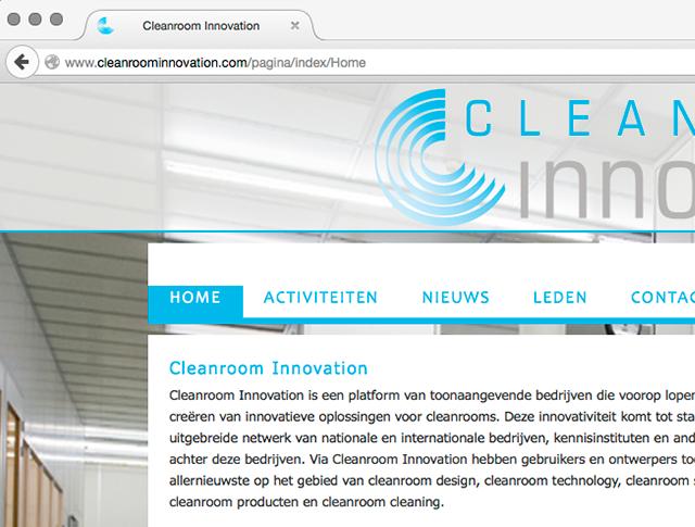 2010-CLEANROOMsite-01