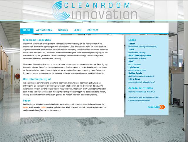 2010-CLEANROOMsite-02