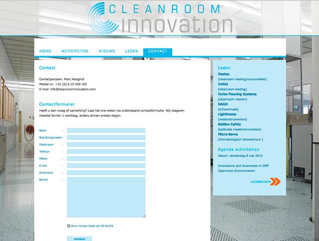 2010-CLEANROOMsite-04