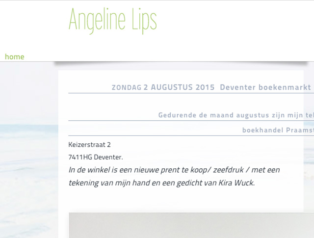 2013-Angeline-site-01