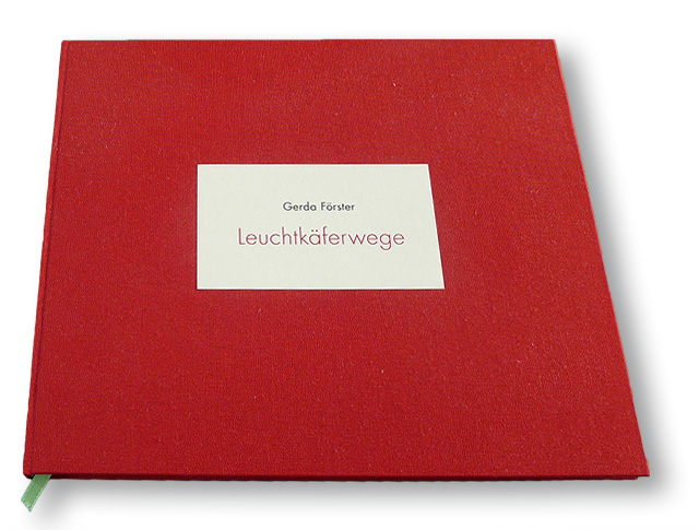 2014-Gerda-Leuchtkaferwege-1