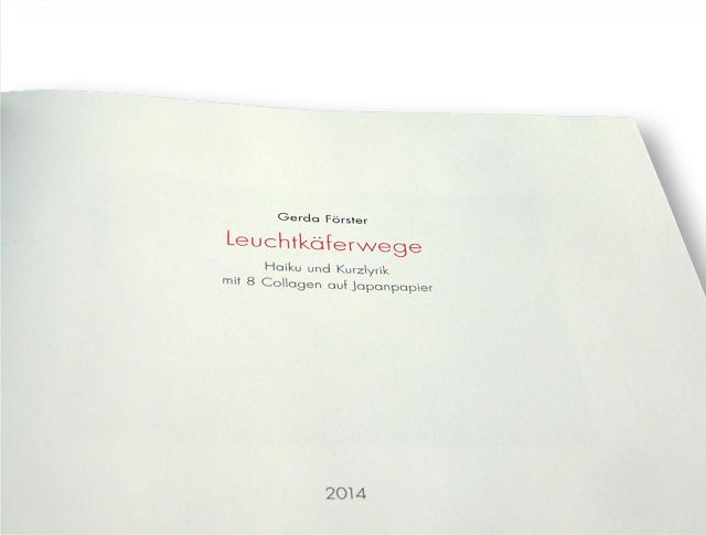 2014-Gerda-Leuchtkaferwege-2