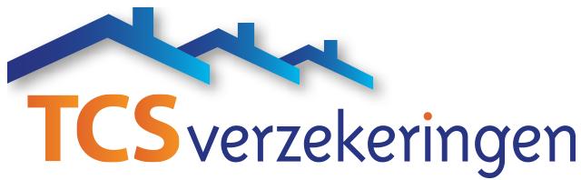 2014-TCS-logo-huisstijl-01