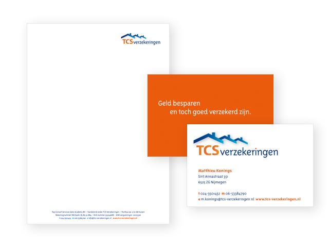 2014-TCS-logo-huisstijl-03