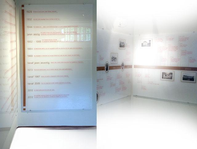 2015-Kasteelmuseum-JP-6