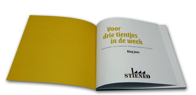 3015-STIENEO-boek-1