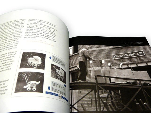 3015-STIENEO-boek-7