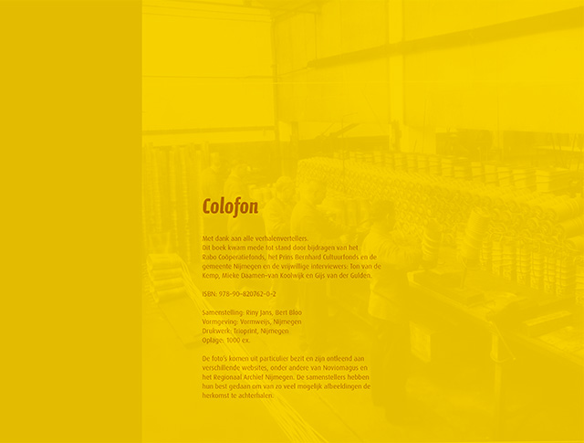 3015-STIENEO-boek-9