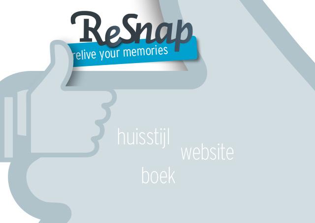 ReSnap-huisstijl-2
