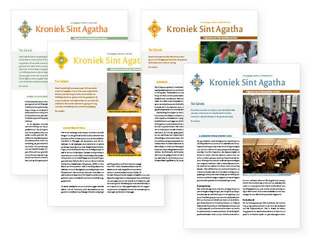 2012-ENK-kroniek01