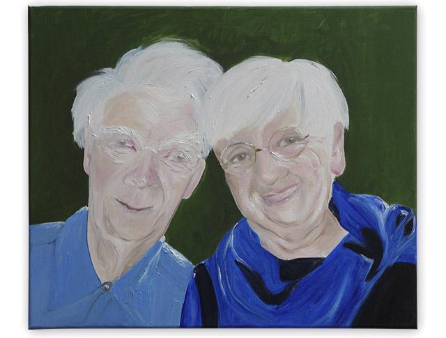 2012-schilderijPaMaWeijs02
