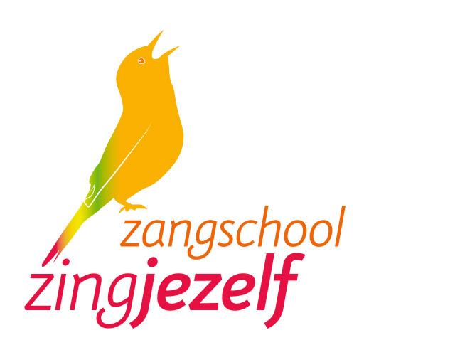 2015-ZangschoolZingjezelf-huisstijl02