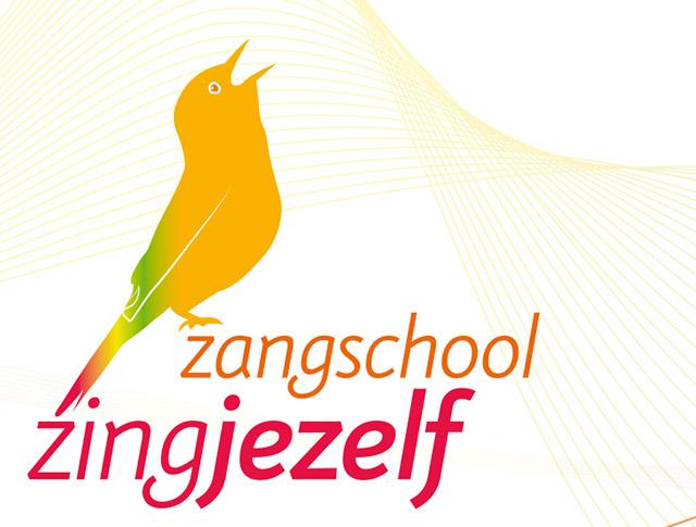 2015-ZangschoolZingjezelf-huisstijl03