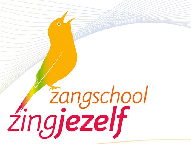 2015-ZangschoolZingjezelf-huisstijl04