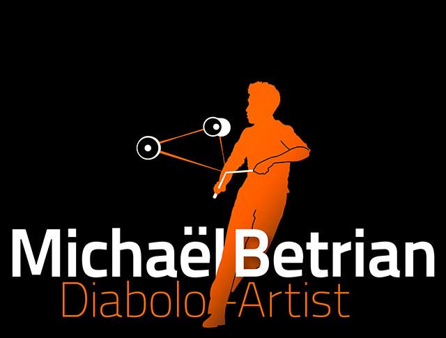 2014-MiachaelBetrian-logo-4