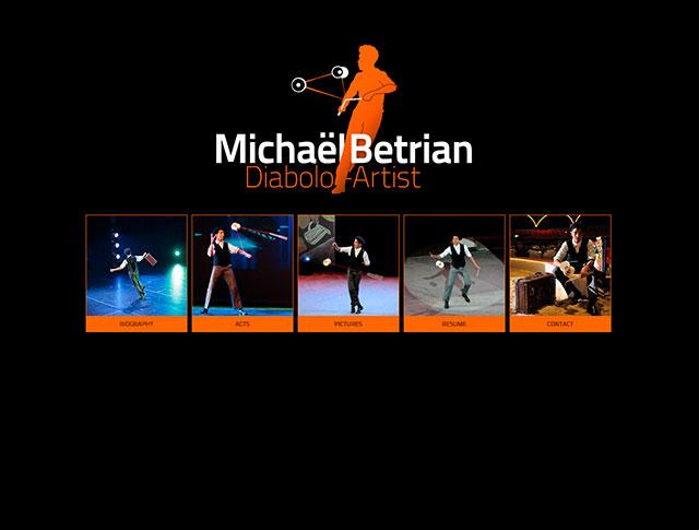 2014-MiachaelBetrian-site-1