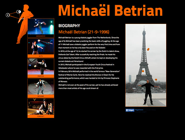 2014-MiachaelBetrian-site-2