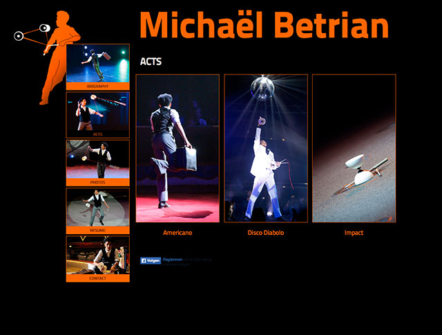 2014-MiachaelBetrian-site-3