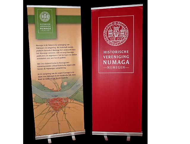 2011-numaga-banners-0