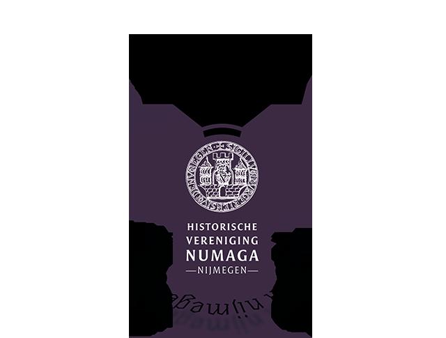 2014-numaga-jubileumlogo-2