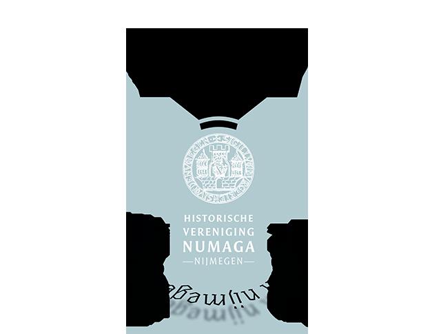 2014-numaga-jubileumlogo-3
