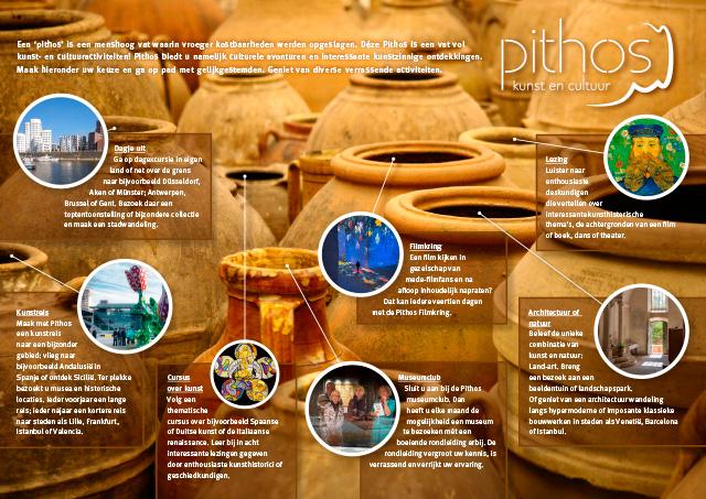 2015-pithos-folder-2