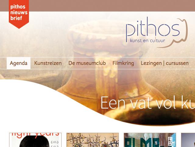 pithos-site-0