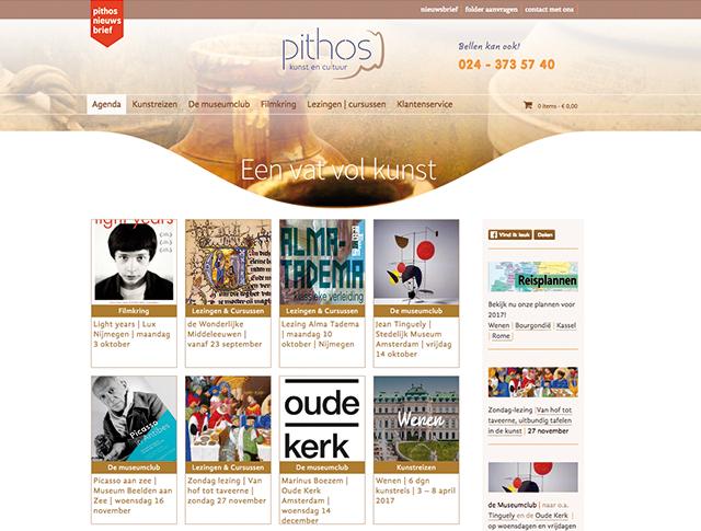 pithos-site-1