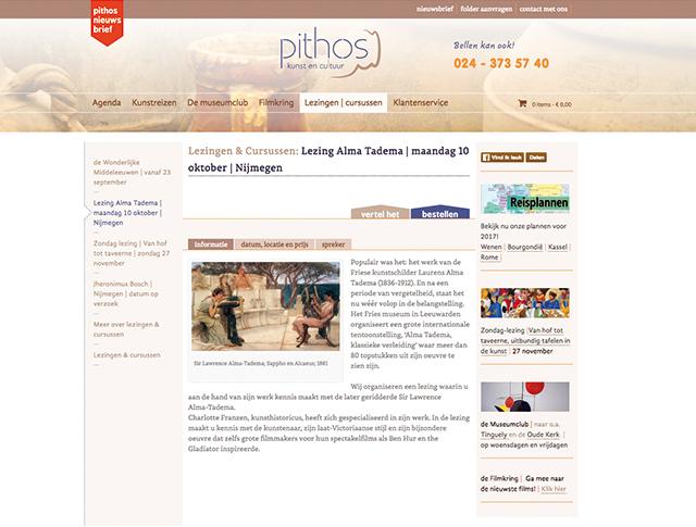 pithos-site-2