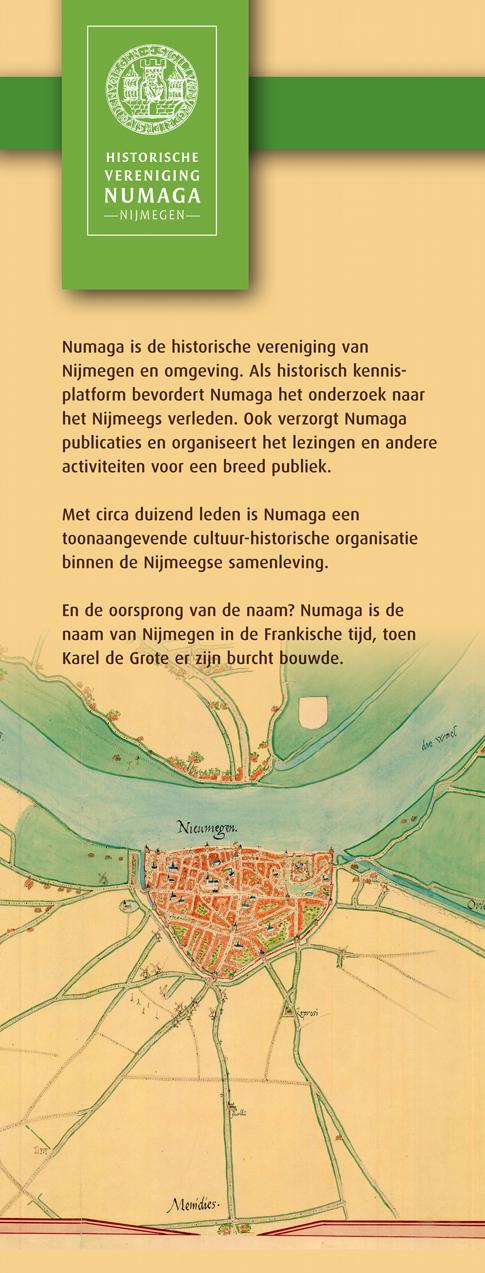banner-numaga-1
